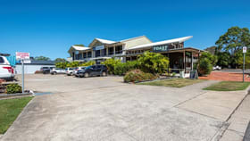 Offices commercial property for sale at Shop 3, 6 Neils Street Pialba QLD 4655