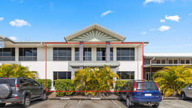 Offices commercial property for sale at Shop 2 & 3, 6 Neils Street The LINKS Pialba QLD 4655