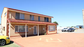 Showrooms / Bulky Goods commercial property for sale at 14 Allen Street Wonthella WA 6530