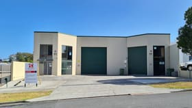 Showrooms / Bulky Goods commercial property for sale at 11 Commercial Drive Ashmore QLD 4214