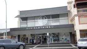 Shop & Retail commercial property for sale at 20-24 NAPIER STREET Deniliquin NSW 2710