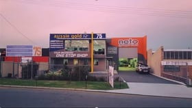 Offices commercial property for sale at 75 Guthrie Street Osborne Park WA 6017