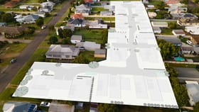 Development / Land commercial property sold at 47A - 49 Hickey Street Cessnock NSW 2325