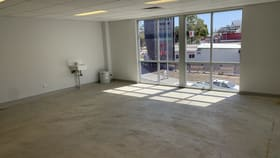 Medical / Consulting commercial property for sale at Unit 19/86 Francis Ave Karrinyup WA 6018