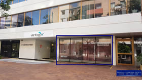 Medical / Consulting commercial property for sale at Hunter Street Parramatta NSW 2150