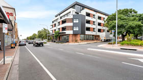 Offices commercial property for sale at 2/117 PROSPECT ROAD Prospect SA 5082