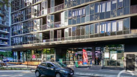 Medical / Consulting commercial property for lease at Ground Retail/10 Buchanan Street West End QLD 4101