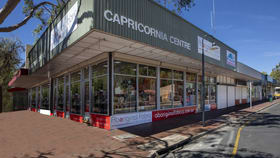 Shop & Retail commercial property for sale at 91 Todd Street Alice Springs NT 0870