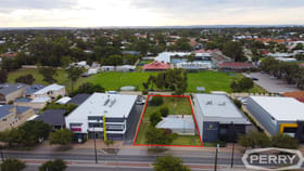 Offices commercial property for sale at 59 Sutton Street Mandurah WA 6210