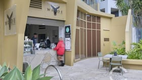 Shop & Retail commercial property for sale at 25 Shafston Avenue Kangaroo Point QLD 4169