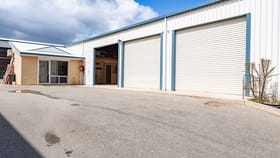 Factory, Warehouse & Industrial commercial property for sale at 2/10 Thomas Court Port Lincoln SA 5606