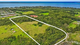 Development / Land commercial property for sale at 115-145 Wahroonga Road Kanwal NSW 2259
