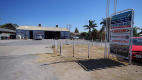Factory, Warehouse & Industrial commercial property for sale at 26 Main Street Port Vincent SA 5581