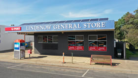 Other commercial property for sale at 147 Main  Road Lindenow VIC 3865