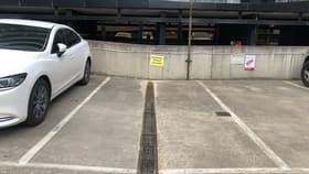 Parking / Car Space commercial property for sale at 596/11 Daly Street South Yarra VIC 3141