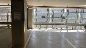 Parking / Car Space commercial property for sale at 435/401 Docklands Drive Docklands VIC 3008