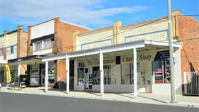 Showrooms / Bulky Goods commercial property for sale at 12-14 Angus Ave Kandos NSW 2848