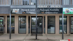 Offices commercial property for sale at 3/61 Grant Street Bacchus Marsh VIC 3340