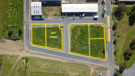 Development / Land commercial property sold at 40 Seaton Avenue Port Lincoln SA 5606