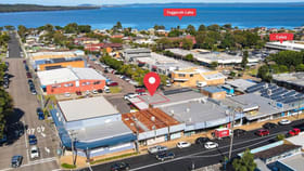 Shop & Retail commercial property for sale at Shop 6/243-245 Main Road Toukley NSW 2263