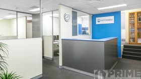 Medical / Consulting commercial property for sale at 15-19 Atchison Street St Leonards NSW 2065