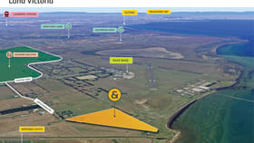 Rural / Farming commercial property for sale at 81 Rifle Range Road Werribee South VIC 3030