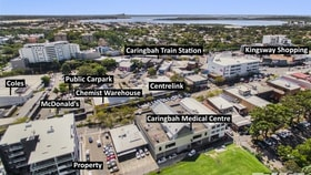 Medical / Consulting commercial property for sale at 4/46-48 President  Avenue Caringbah NSW 2229