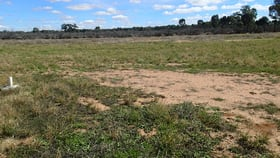 Development / Land commercial property for sale at Lot/41 Defence Drive Mulwala NSW 2647