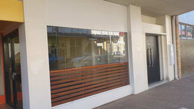 Offices commercial property for sale at Unit 1/224 Bazaar St Maryborough QLD 4650