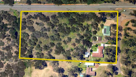 Development / Land commercial property for sale at 6 St James Road Vineyard NSW 2765