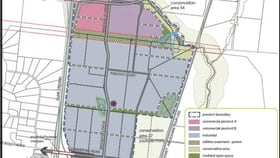 Development / Land commercial property for sale at Craigieburn VIC 3064