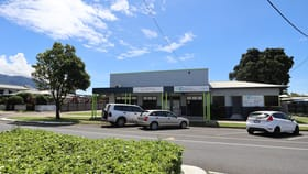Medical / Consulting commercial property for sale at 11 Johnston Road Mossman QLD 4873