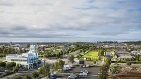 Development / Land commercial property for sale at Part Lot 12 South Circuit Oran Park NSW 2570