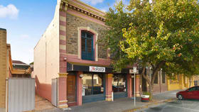 Hotel, Motel, Pub & Leisure commercial property for sale at 3-5 Divett Street Port Adelaide SA 5015