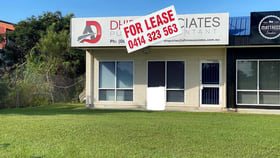 Offices commercial property for sale at 1/662 Stuart Highway Berrimah NT 0828