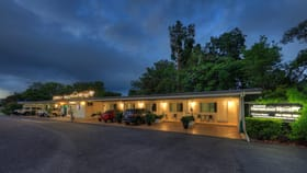 Hotel, Motel, Pub & Leisure commercial property for sale at Atherton QLD 4883