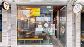 Medical / Consulting commercial property for sale at 102 Greville Street Prahran VIC 3181