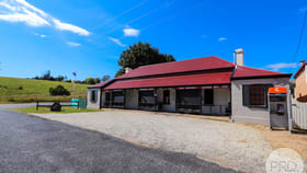 Hotel, Motel, Pub & Leisure commercial property for sale at 9 Possum Point Road Tumbarumba NSW 2653