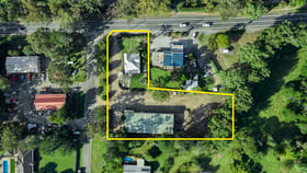 Development / Land commercial property for sale at 30 Moss Vale Road Kangaroo Valley NSW 2577