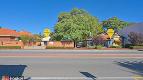 Development / Land commercial property for sale at 43 Broadway Nedlands WA 6009