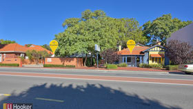 Development / Land commercial property for sale at 41 Broadway Nedlands WA 6009