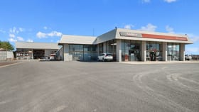 Factory, Warehouse & Industrial commercial property for sale at 212-216 Numurkah Road Shepparton VIC 3630