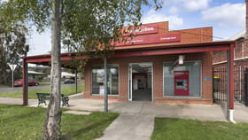 Shop & Retail commercial property for sale at 401b Warrenheip Street Buninyong VIC 3357