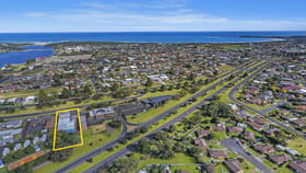 Shop & Retail commercial property for lease at 54 Verdon Street Warrnambool VIC 3280
