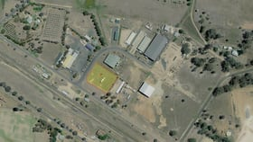 Development / Land commercial property for sale at 2 Industrial Avenue Gulgong NSW 2852