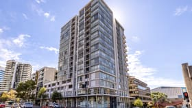 Medical / Consulting commercial property for sale at Suite 113/545-553 Pacific Highway St Leonards NSW 2065