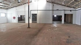 Factory, Warehouse & Industrial commercial property for sale at 10 Raglan Road Auburn NSW 2144