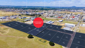 Development / Land commercial property sold at Lot 3 Concept Drive Delacombe VIC 3356