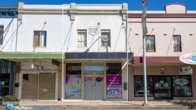 Shop & Retail commercial property for sale at 97 Nelson Street Wallsend NSW 2287