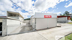 Factory, Warehouse & Industrial commercial property for sale at 16 Flametree Close Taree NSW 2430
